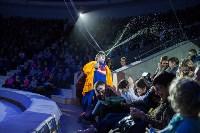 Туляков приглашают на новогоднее представление «Ёлка в цирке», Фото: 72