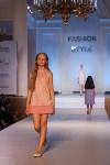 Фестиваль Fashion Style 2017, Фото: 351