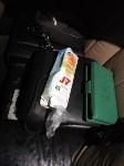 В Киреевске задержали сбытчика наркотиков, Фото: 5