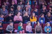 Туляков приглашают на новогоднее представление «Ёлка в цирке», Фото: 36