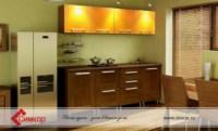 Выбираем мебель для кухни, Фото: 6