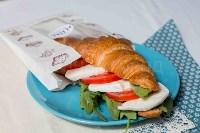 Лучшие тульские кафе и рестораны по версии Myslo, Фото: 2