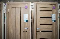 Двери Леруа Мерлен, Фото: 8