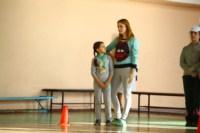 XIII областной спортивный праздник детей-инвалидов., Фото: 37