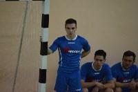 Мини-футбольная команда «Аврора», Фото: 6