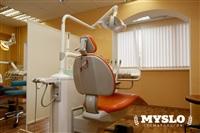 Стоматология, ООО Гута, Фото: 3