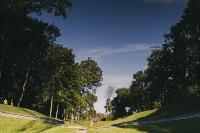 Летний день в богородицком парке, Фото: 17