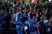 Концерт и салют в честь Дня Победы 2019, Фото: 28
