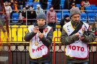 Тульские журналисты, Фото: 57