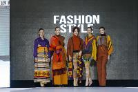 Fashion Style , Фото: 37