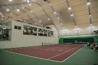 Академия тенниса Александра Островского, Фото: 14