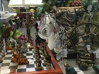 АРТХОЛЛ, салон подарков и предметов интерьера, Фото: 26