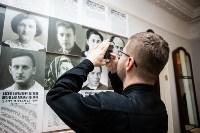 В Туле открылся музей-квартира Симона Шейнина, Фото: 21