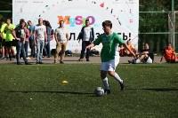 Групповой этап Кубка Слободы-2015, Фото: 493