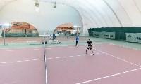 Андрей Кузнецов: тульский теннисист с московской пропиской, Фото: 52