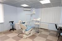 Реалдент, стоматологический кабинет, Фото: 2