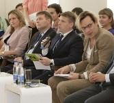 В Туле выбрали лучшие проекты молодых предпринимателей, Фото: 3