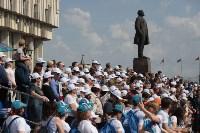 Парад Победы в Туле-2019, Фото: 67