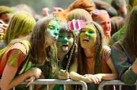 Фестиваль ColorFest в Туле, Фото: 57