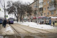 Снег в Туле, Фото: 10