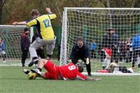 Большой фоторепортаж с кубка «Слободы» по мини-футболу , Фото: 144