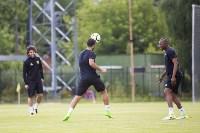 """Открытая тренировка """"Арсенала"""" 20 июля, Фото: 13"""