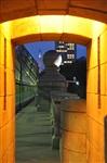 Ночная Тула, Фото: 10