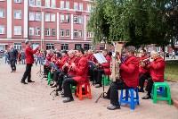 Празднование 80-летия Туламашзавода, Фото: 8