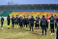 """Открытая тренировка """"Арсенала"""" 1.03.2015, Фото: 11"""
