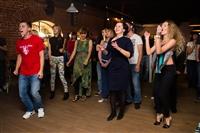 «Фруктовый кефир» в баре Stechkin. 21 июня 2014, Фото: 44