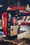 Детский парк «Островок развлечений», Фото: 12