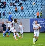 «Динамо» Москва - «Арсенал» Тула - 2:2., Фото: 67