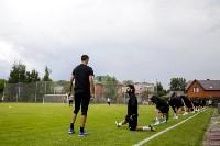 """Открытая тренировка """"Арсенала"""" 20 июля, Фото: 41"""