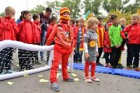 "Детский праздник ""Арсенала"", Фото: 47"