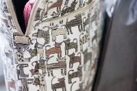В Туле прошла выставка «Пряничные кошки» , Фото: 7