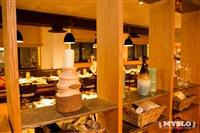Public, ресторан, Фото: 4