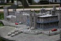 Россия в миниатюре: выставка в Царицыно, Фото: 95