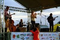 Фестиваль Тургениус, 30 мая 2015, Фото: 2