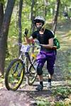 Кубок Тулы по велоспорту в дисциплине мини-даунхилл., Фото: 8