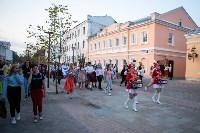 В Туле открылся I международный фестиваль молодёжных театров GingerFest, Фото: 8