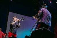 """Концерт группы """"Браво"""" на День города-2015, Фото: 23"""