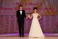 Мини-мисс и мини-мистер Тула-2014., Фото: 13
