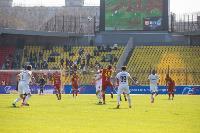 «Арсенал» — «Краснодар»: Космический матч, Фото: 87