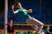 Открытие летнего сезона у легкоатлетов, Фото: 33