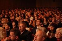 Государственный камерный оркестр «Виртуозы Москвы» в Туле., Фото: 12