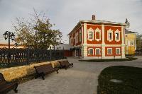 Музей без экспонатов: в Туле открылся Центр семейной истории , Фото: 84