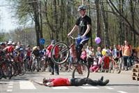 Большой велопробег. 1.05.2014, Фото: 26