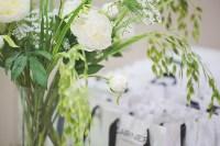 Показ свадебной моды от дома невест Garden of Eden, Фото: 3