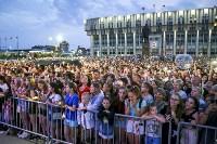Концерт в День России 2019 г., Фото: 31