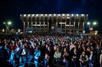 Концерт и салют в честь Дня Победы 2019, Фото: 41